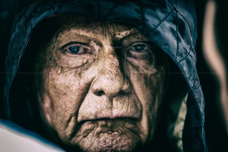 Formula 1 2017: British Grand Prix by Ian Thuillier.